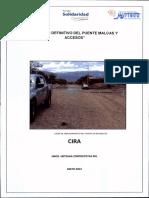 1068. EST DEF DEL PTE MALCAS Y ACCESOS CIRA .pdf
