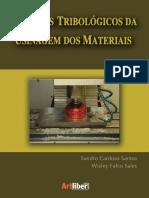 aspectos_tribologicos.pdf