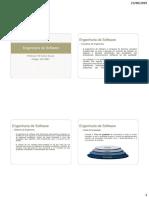 Engenharia de Software - Unidade I.pdf