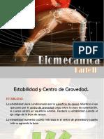Biomecnica Partea 2