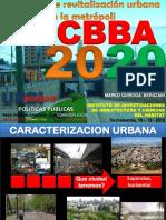 x. Expo Oficial Perfil Cbba 2020 13-02-13