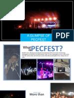 Pecfest.pdf