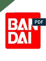 Bandai (1).docx