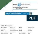 recu-paiement (5).pdf