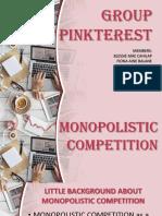 pinkterestnewpresentation.pptx