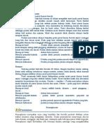 pyonefrosis part 1.docx.doc