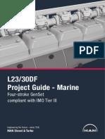 MAN L23_30DF Proj guides.pdf