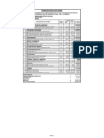 1. PRESUPUESTO DE EXPEDIENTE TECNICO.pdf