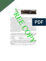 book-10013.pdf