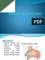 Documents.tips Deviasi Septum Nasi 56c685ff2cb9a