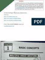 1__ BhattiAcademy.com __ Chemistry__ 8. Azeem Acadmy (Objective)