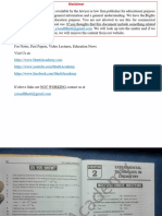 2__ bhattiAcademy.com __ Chemistry__ 8. Azeem Acadmy (objective).pdf