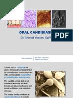 candidiasis oral dokter yusran.pptx