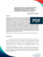PROPOSTA_EV127_MD4_ID5280_16072019205650.pdf