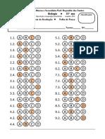 Bio12_TesteReprod2014_correc.pdf