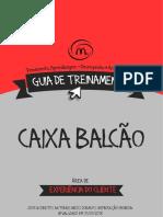 20180207095325_guia_caixa_balcao