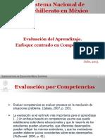 EVALUACION_DEL_APRENDIZAJE_ENFOQUE_COMPETENCIAS(1).pdf
