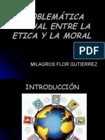 Actualiadad de la Etica y la Moral.pdf
