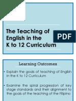 Educ-2B-Powerpoint-English.pptx