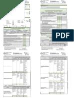 1evaluaciondiagnostica_directores_19