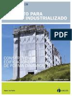 Argos FT ConcretoIndustrializado