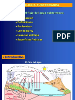 8. Intro_Hidrogeologia.pptx