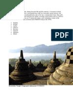 Borobudur 22