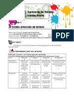 FIELD_STUDY_2.docx