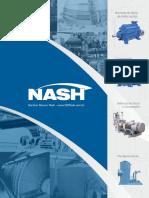 327075987-Linea-de-Productos-Nash.pdf