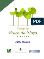 Manual-Tecnico-Do-Lojista-Shopping-Praca-Da-Moca-Satelites-2.pdf