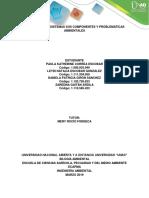 Sendero Representativo Del Oso Andino v2 (1)