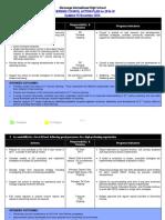 GC-Action-Plan-2016-2018-Publication.pdf
