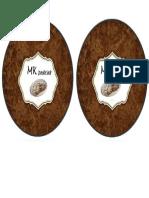 Mk Pastries