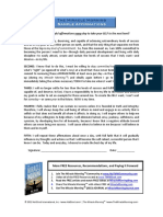 TMM Sample Affirmations.pdf