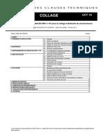 Collage Sikaflex Pro 11FC Cct19 (1)