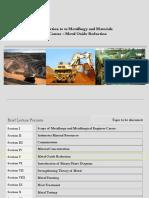Pengantar Ilmu Metalurgi_5th_mhsw.pdf