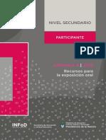 Nivel-Secundario-Jornada-Institucional-N°-4-Carpeta-Participante