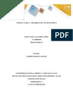 Unidad 2 - Teorías Crítico Sociales de La Comunicación