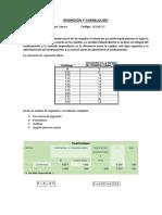 practica de REGRESION Y CORRELACION.docx