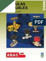VI5 VALVULA INTEGRAL DE BLOQUEO Y PURGA.pdf