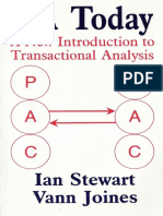 Ian Stewart, Vann Joines - TA Today_ A New Introduction to Transactional Analysis (1987).pdf