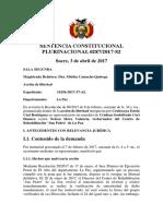 Sentencia0287-2017.pdf
