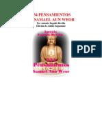 734_Pensamientos_de_Samael_Aun_Weor.pdf