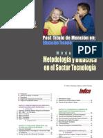 MOD1TECNOLOGICA