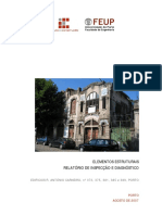 relatorio_de_inspeccao_antonio_carneiro_feup.pdf
