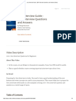 Java Interview Guide _ 200+ Interview Questions and Answers [Video].pdf