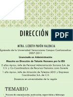DIRECCIÓN_1_COMUNICACIÓN.pptx