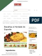 Bacalhau à Herdade do Esporão.pdf