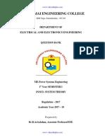 System Theory.pdf