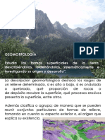 GEOMORFOLOGÍA_GEOTECNIA